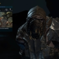 Middle-earth™: Shadow of War™_20171101181757