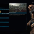 Middle-earth™: Shadow of War™_20171101212934