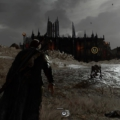 Middle-earth™: Shadow of War™_20171101220032