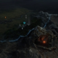 Middle-earth™: Shadow of War™_20171101222431