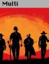 Neue Details zum Online-Modus von Red Dead Redemption 2