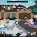 South Park™: The Fractured But Whole™_20171119184348