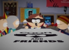 South Park™: The Fractured But Whole™_20171119194503
