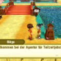 STORY_OF_SEASONS_TRIO_OF_TOWNS_IMG_02