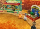 STORY_OF_SEASONS_TRIO_OF_TOWNS_IMG_05