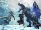 MONSTER_HUNTER_ICE_IMG_02