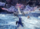 MONSTER_HUNTER_ICE_IMG_03