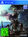 Monster Hunter World – Fakten