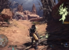 Monster Hunter: World_20180214120706