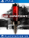 The Inpatient – Fakten