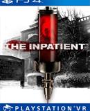 The Inpatient – Fakten
