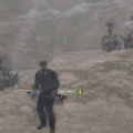 METAL GEAR SURVIVE_20180226113214