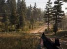 Far Cry® 5_20180328174948