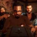 Far Cry® 5_20180328195549