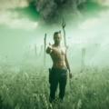 Far Cry® 5_20180331205434