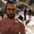 Far Cry® 5_20180407224632