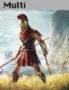Trailer zum ersten DLC von Assassin's Creed Odyssey