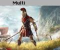 Launchtrailer zu Assassin's Creed Odyssey veröffentlicht