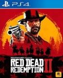 Red Dead Redemption 2 – Fakten