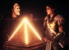 Assassin's Creed® Odyssey_20181003235413