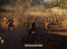 Assassin's Creed® Odyssey_20181004131513
