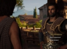 Assassin's Creed® Odyssey_20181004212408