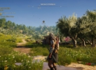 Assassin's Creed® Odyssey_20181004223058