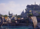 Assassin's Creed® Odyssey_20181008222001
