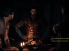 Assassin's Creed® Odyssey_20181008211004