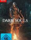 Dark Souls – Fakten