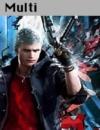 Frische Details zu Devil May Cry 5 enthüllt