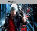 Gameplayvideo zu Devil May Cry 5 & Fan-Event angekündigt