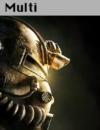 Drei neue Gameplayvideos zu Fallout 76 veröffentlicht