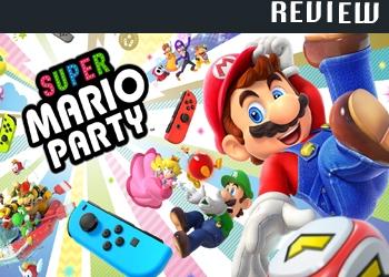 Bereit für eine Zappel-Party der besonderen Art?