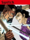Erstes Gameplayvideo zu Travis Strikes Again erschienen
