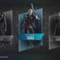 Devil May Cry 5_20190314002341