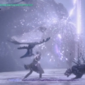 DEVIL_MAY_CRY_5_IMG_07