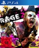 Rage 2 – Fakten
