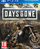 Days Gone – Fakten