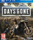 Days Gone – Fakten
