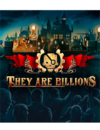 They Are Billions – Fakten