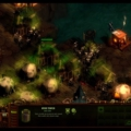 They Are Billions_20190714210131