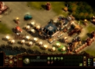 They Are Billions_20190714214817