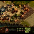 They Are Billions_20190714224658