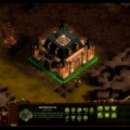 They Are Billions_20190714230150