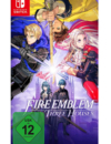 Fire Emblem – Three Houses