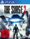The Surge 2 – Fakten