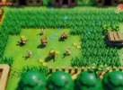 ZELDA_LINKS_AWAKENING_IMG_22