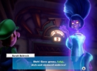 LUIGIS_MANSION_3_IMG_02