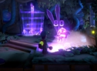 LUIGIS_MANSION_3_IMG_05